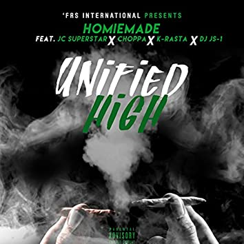 Unified High