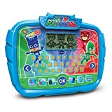 VTech Pyjamasques-Super Tablette Éducative, 80-175905 - Version FR