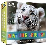 Nature Super Pack [DVD] [Import]