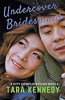 Undercover Bridesmaid (City Complications)