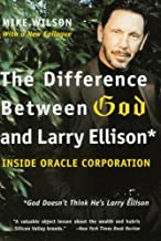 Best larry ellison books Reviews
