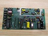 Weigh-Tronix D24463-0018 Circuit Board