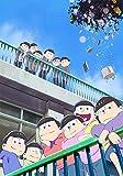えいがのおそ松さんBlu-ray Disc 通常版[Blu-ray/ブルーレイ]