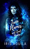 Twin Flames and Soul Mates: To love in spite of it all (English Edition)