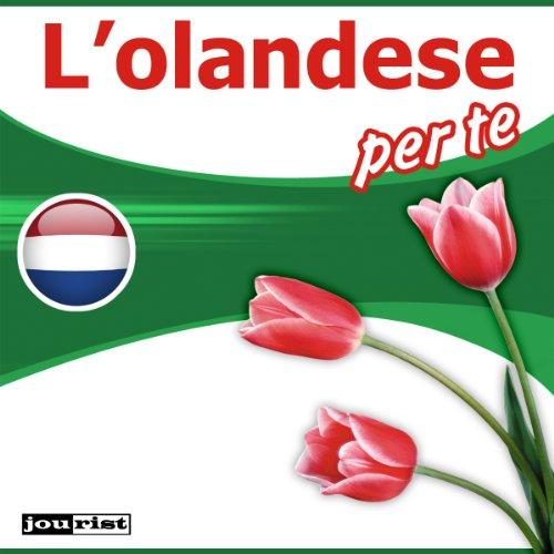 L'olandese per te Titelbild
