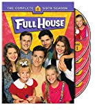 Full House: Season 6