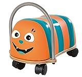 roba Rutscher 'Monster', Rutschfahrzeug für Kleinkinder, Rutschauto ab 1 Jahr, Wheely Monster Bug