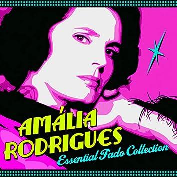 Essential Fado Collection
