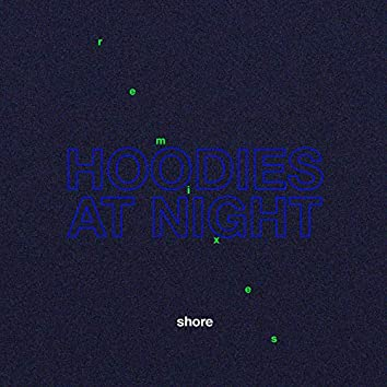 Shore Remixes - EP