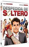 Despedida de soltero [DVD]