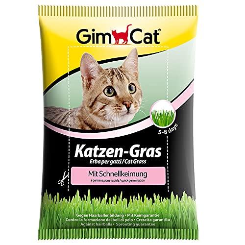 Gimpet -  GimCat Katzen-Gras