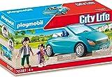 Playmobil-70285 Jouet, 70285, Multicolore