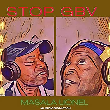 Stop Gbv
