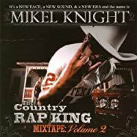 Country Rap King