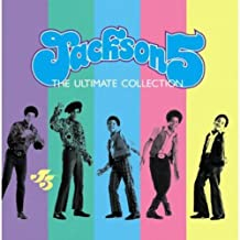 Best the jackson 5 ultimate collection Reviews