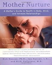 Best mother nurture book Reviews