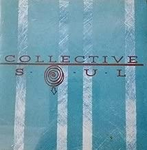 [CD]컬렉티브 솔 COLLECTIVE SOUL, 1995