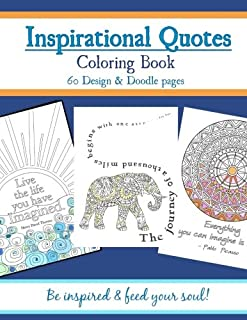 Best bright sayings quotes Reviews