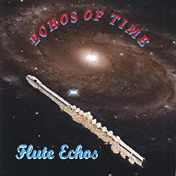 Echos of Time