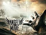 Angeli del Mare