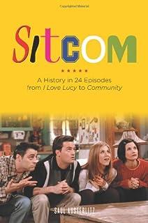 Sitcoms Community