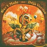 Songtexte von Gov't Mule - Déjà Voodoo