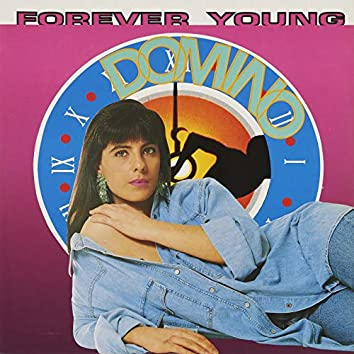 "Forever Young (Abeatc 12"" Maxisingle)"
