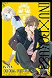 Inu X Boku SS 09