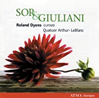 Sor & Giuliani (2007-09-25)