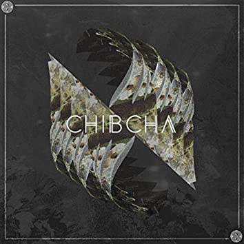 Chibcha - Random Collective Records