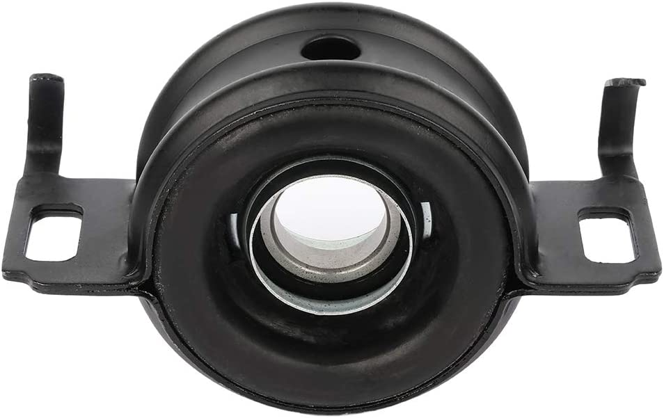 LUJUNTEC Driveshaft Center Ranking TOP2 Support Assembly for 100% quality warranty! Ta Fit 1995-2012