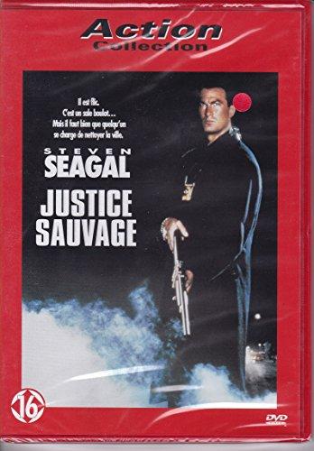 Deadly Revenge - Das Brooklyn Massaker [DVD] [1991]
