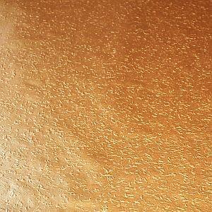1kg (ca. 1Liter) (Grundpreis 24,90€/kg) Effektfarbe Metallic, Metallic Farbe, Wandfarbe, Wand-Farbe, Glitzer Wandfarbe, Farbe mit Glitzer, Glitzereffekt, Glitzer Effekt, Glitter (Royal Gold Metallic)