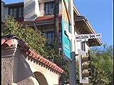 The Mission Inn- Riverside CA