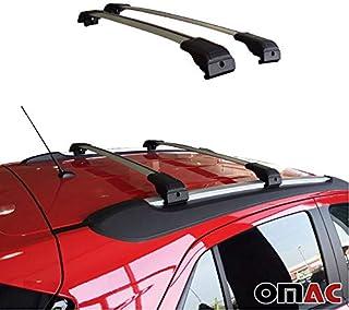 Recro Garage Buick Encore Aluminum