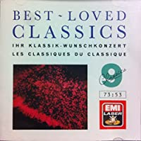 Best Loved Classics 9
