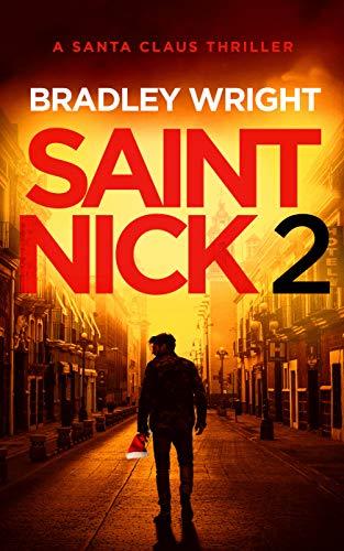 Saint Nick 2