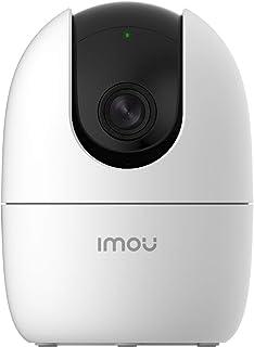 IMOU IP Smart Home Camera - Ranger 2