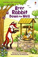 Brer Rabbit Down the Well (2.2 First Reading Level Two (Mauve))