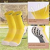 Zoom IMG-2 festnight calze da calcio uomo