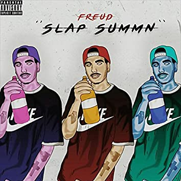 Slap Summn
