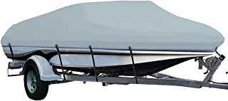 regal snap on boat covers