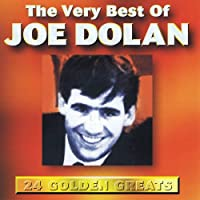 Very Best of Joe Dolan