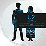 """Lights of Home (Picture Disc) [12"""" VINYL]"""