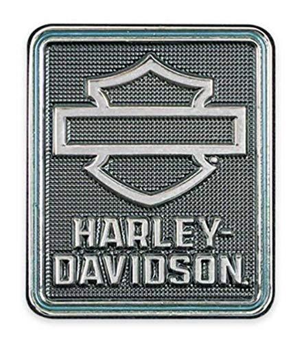 Harley-Davidson Pin Insignia