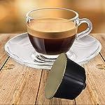 Note-DEspresso-Oro-di-Napoli-Capsule-per-caff-in-capsule-esclusivamente-compatibili-con-macchine-Nescaf-e-Dolce-Gusto-7-g-x-48