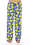 6324-10058-L Just Love Women Pajama Pants / Sleepwear