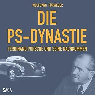 Die PS-Dynastie Titelbild