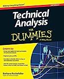Technical Analysis FD 3e