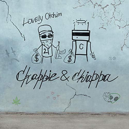 Lovely Otchim